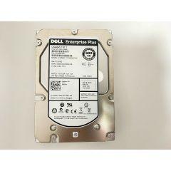 Dell 600gb SAS 15k drive  -  0VX8J 02R3X