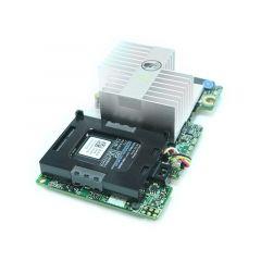 Dell - Perc H710  Mini Mono 6Gbs