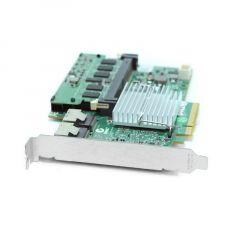 Dell - Perc H700 Integrated Sas Sata Raid Controller w/512mb Cache