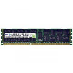 16GB (1x16GB) PC3L-10600R 2Rx4 Memory RAM DIMM