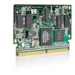 534562-B21 FBWC 1GB CACHE MODULE P410i P410 P411 505908-001 G7 G8