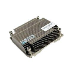 HP Proliant DL360e Gen8 Heatsink 676952-001 668237-001