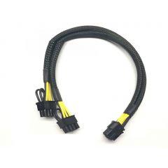 Server GPU Cable