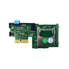 Dell 6YFN5 Dual SD Card Module for POWEREDGE R720 R620