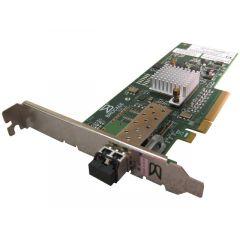 HP 571518-001 Brocade 41B 4GB PCI-E Single Port Fibre Channel Host Bus Adapter HBA