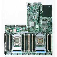 DL360p G8 HP Proliant Server Motherboard  LGA2011 / 718781-001 / 622259-001