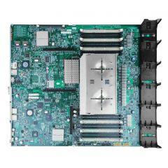 DL380 G6 HP Proliant  Server Motherboard 496069-001/451277-001