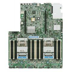 DL380p G8 HP Proliant  Server Motherboard 662530-001 / 622217-001 / 681649-001 / 680188-001