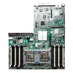 DL360 G6 HP Proliant Server Motherboard 493799-001 / 462629-001