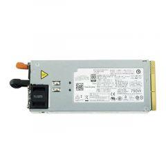 Dell G24H2 0G24H2 Power Supply PSU 750W PowerEdge R510 R515 R715 R810 R815 R910
