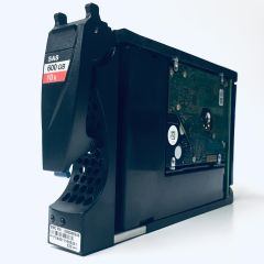 EMC-600GB-10K-SAS-w/tray-PN-005049249