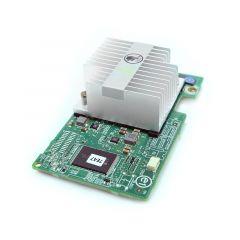Dell - H310 Mini Mono Raid Controller Card