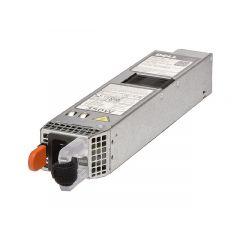 Dell 350W Redundant Power Supply R320 /R420
