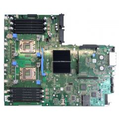R610 Dell PowerEdge Server Motherboard 08GXHX