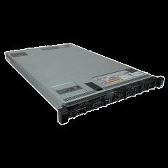 Dell PowerEdge R620 1U Server - Custom Configuration