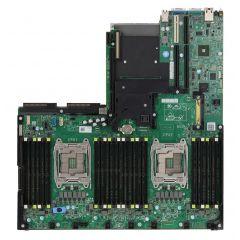R630 Dell PowerEdge Server Motherboard CNCJW