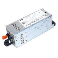 Dell 870W Redundant Power Supply Poweredge R710 T610 and PowerVault DL2100, NX3000