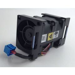 Dell PowerEdge R610 Fan / Part Numbers: 0WP88 - RX874 - WW2YY - WP838 - GY134