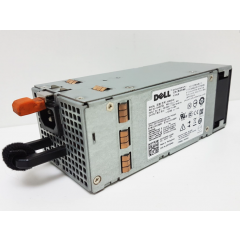 Dell 580W Redundant Power Supply for T410