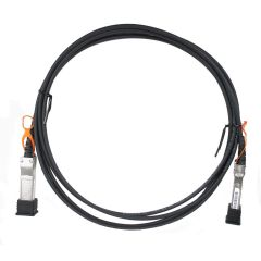 Genuine Cisco SFP-H10GB-CU3M 3M 10Gb + Twinax DAC Cable 37-0961 COPQAA6J A