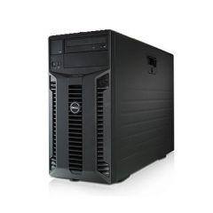 Dell PowerEdge T310 Tower Server