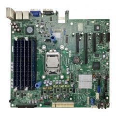 T310 Dell PowerEdge LGA 1156  2P9X9