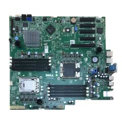 T410 Dell PowerEdge Server Motherboard M638F