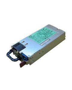1200W HP Hewlett Packard DPS-1200SB A, 643956-101, 656364-B21