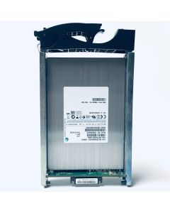 EMC-300GB-15K-SAS-w/tray-PN-005049273