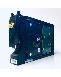 EMC-2TB-7200RPM-SAS-w/ tray-PN-118032750
