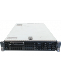 Dell PowerEdge R710 2U - PERC H700 - Custom Configuration