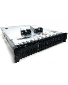 "Dell PowerEdge R720 - 16x 2.5"" Bay 2U Server H710 - Custom  Configuration"