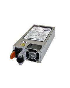 200-240V 750W For Dell PowerEdge R620 720 Power Supply -  XYXMG / 0XYXMG